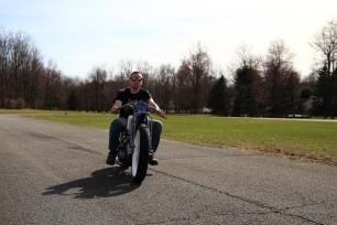 Ethel_ride